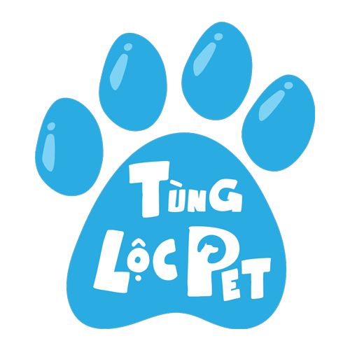 Tùng Lộc Pet – Bán chó cảnh đẹp trên toàn quốc