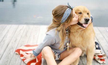 Tùng Lộc Pet – Cẩm nang của những chàng trai khi có bạn gái yêu chó