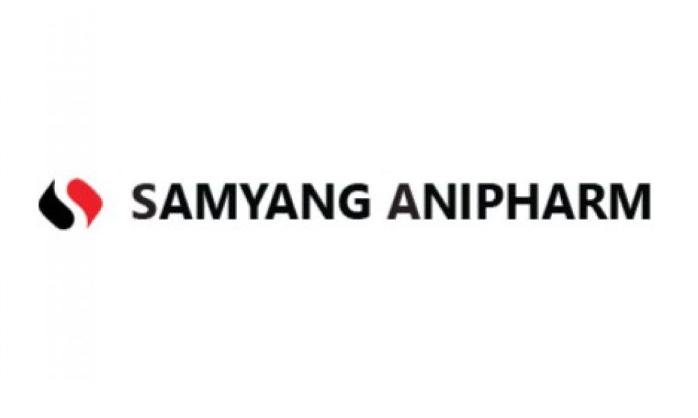 Tùng Lộc Pet và Bệnh viện thú y Samyang trở thành đối tác chiến lược