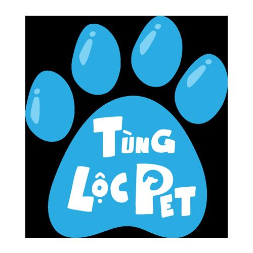 Tùng Lộc Pet – Bán chó cảnh đẹp trên toàn quốc